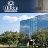 $149 for Hilton Houston Getaway