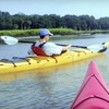 Up to 51% Off Two-Hour Kayak Tour on Hilton Head Island
