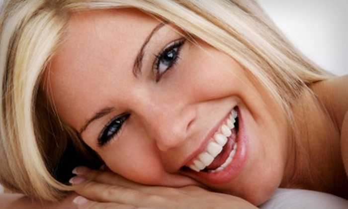 Prudential Dental - Multiple Locations: $59 for a Teeth Cleaning, Oral Exam, and X-rays at Prudential Dental ($313 Value). Choose from Two Locations.