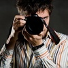 84% Off Photography Workshop at Towne Photography