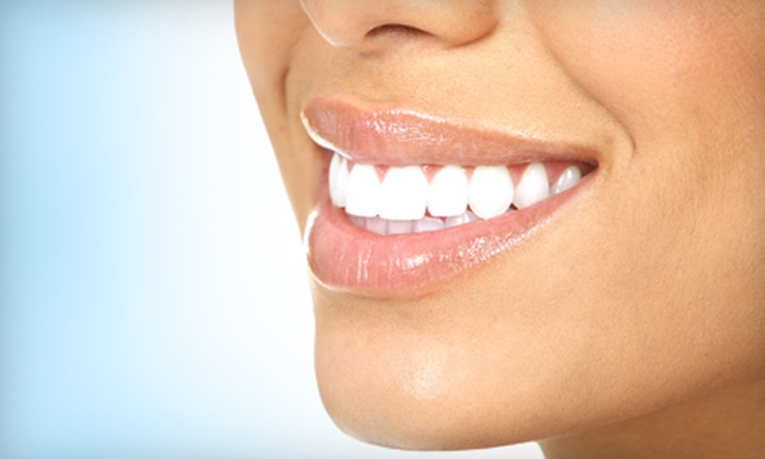 Casella Dental - West Chester: $2,999 for Invisalign Treatment Including Exam, X-rays, and Impressions at Casella Dental in West Chester (Up to $7,900 Value)