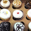 Up to 60% Off Cupcake-Decorating Classes