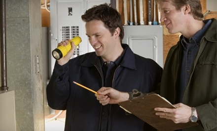 Sun Heating & Cooling: Preventive Maintenance Inspection - Sun Heating & Cooling in