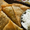$10 for Indian Fare at Taj Mahal Indian Cuisine