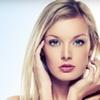59% Off Botox in Largo