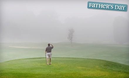 Empire Golf Club - Empire Golf Club in
