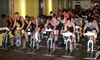 Quad - Multiple Locations: $29 for Five Spinning Classes at Quad ($111.87 Value)
