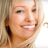 70% Off Teeth Whitening