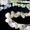 Half Off Handcrafted Jewelry & Gifts at Bella Joli