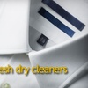 $10 For Dry Clean Services