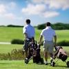 52% Off San Antonio Golf Tour Card