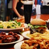 $10 for American Fare at Hot Rod Cafe in New London