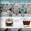 Torilyn's Cupcakes OOB - Denver: $33 for Two Dozen Cupcakes From Torilyn's Cupcakes