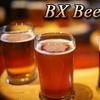 60% Off Beer-Brewing Class