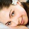 Up to 59% Off a Massage in Roseville