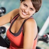 Up to 62% Off at LOA Fitness For Women in Canton