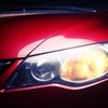 Up to 75% Off Auto Detail & Headlight Restoration