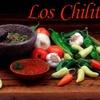 52% Off Mexican Fare at Los Chilitos