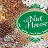 53% Off at The Nut House