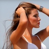 69% Off Tanning and Mystic Tanning