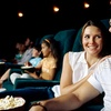 $10 for Movie Night for Two