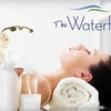 52% Off at The Waterfall Relaxation Center