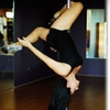 60% Off Pole Dance Workshops