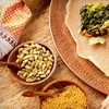 Up to 62% Off East African Cuisine at Pero Restaurant