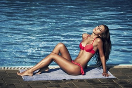Tanning Plus: 50% Off Tanning Package  with Purchase of A Tanning Package  at Tanning Plus