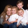 89% Off Photography Package in Winston-Salem