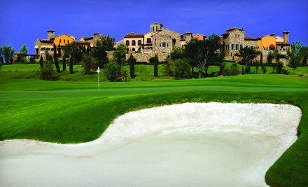 Couples Perfect Romance Package (a $240 value) - The Spa at Bella Collina in Montverde