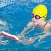 Half Off Lessons at Farber Swim School