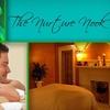Nurture Nook Day Spa - Murfreesboro: $115 Couple's Supreme Massage Package at Nurture Nook Day Spa ($235 value)