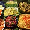 $10 for Italian Fare at Simply Italian Eatery in Brownstown
