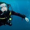 Half Off Scuba Diving for Up to Eight in St. Marys