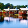 59% Off Two-Night Getaway for Two in East Georgia