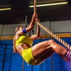 63% Off at CrossFit Yellow Falcon