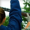 Up to 55% Off Clay Shooting in Brainerd