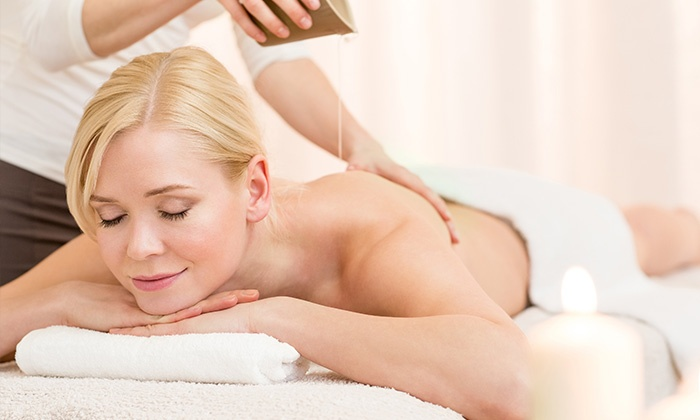 Urveda Spa Montreal Deal Of The Day Groupon Montreal-8307