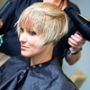 Up to 62% Off Cut and Conditioning Packages