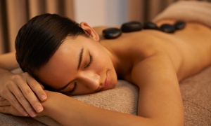 Souletu Spa: Pamper Packages for R299 for One at Souletu Spa (Up to 63% Off)