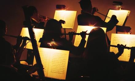 Southwest Florida Symphony's