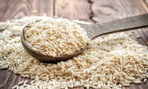 Curso de arroz con jamón ibérico, arroz negro con chipirones y arroz de mar y montaña desde 19,95 €