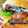 Up to 35% Off American Cuisine at Pork Belly Grub Shack