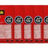 24-Pack of Scotch All-Weather Fasteners