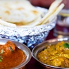 $10 for Authentic Indian Cuisine at The India Garden