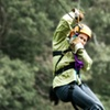 Up to 57% Off Outdoor Adventures at Don Strange Ranch