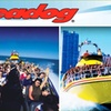 $10 for Speedboat Sightseeing Tour