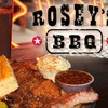 $10 for Barbecue at Rosey's BBQ in Jenkintown