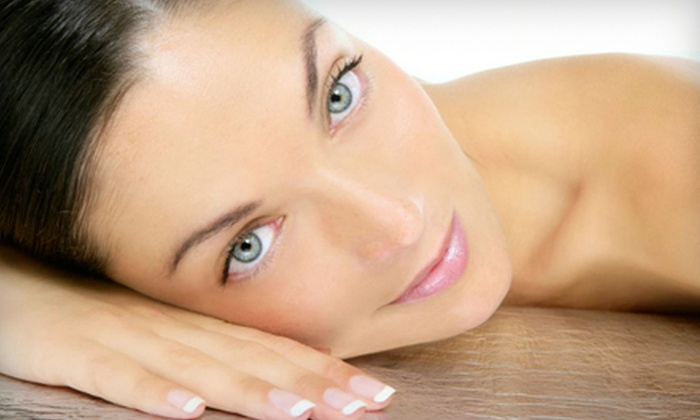 Style International - Orlando: One, Three, or Five Custom Facials at Style International in Longwood (Up to 66% Off)